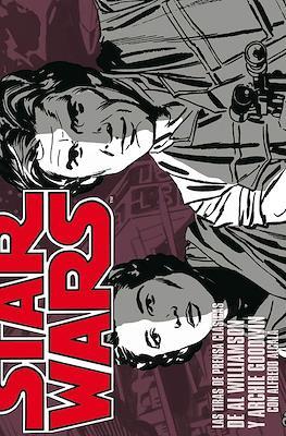Star Wars - Las tiras de prensa clásicas (Cartoné 272 pp) #2