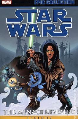 Star Wars Legends Epic Collection #30