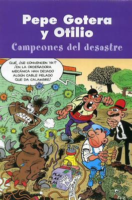 Supercomics (Grapa) #13
