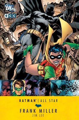 Batman: All Star