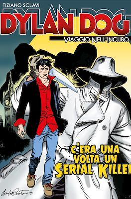 Dylan Dog: Viaggio nell'Incubo