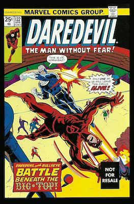 Marvel Legends Action Figure Reprints (Saddle-stitched. 32 pp) #50
