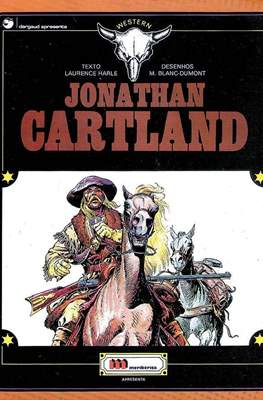 Colecção Western
