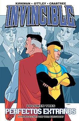 Invincible #3