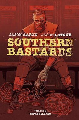 Southern Bastards (Cartoné) #2