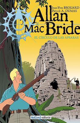 Allan Mac Bride #2