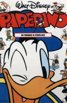 Cartonatoni Disney (Cartonato) #27