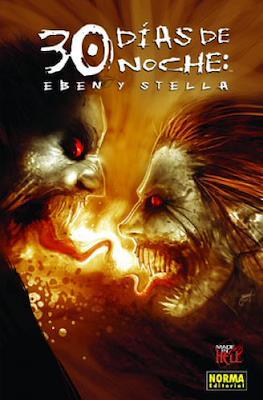 Colección Made in Hell (Rústica) #95