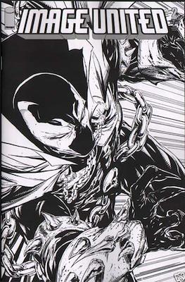 Image United (Comic Book) #2.11