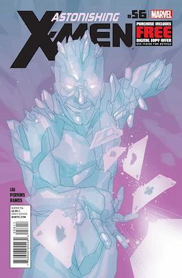 Astonishing X-Men (Vol. 3 2004-2013) (Digital) #56