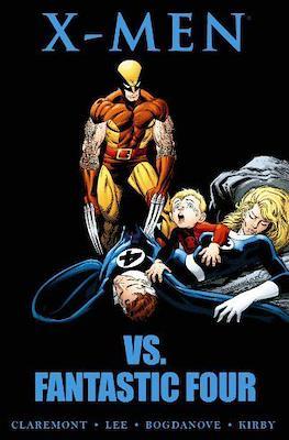 Marvel Premiere Classic (Hardcover) #36