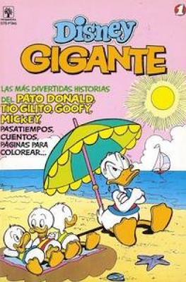 Disney Gigante