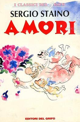 I classici Del Grifo #10