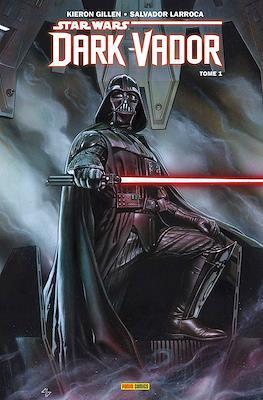 Star Wars: Dark Vador