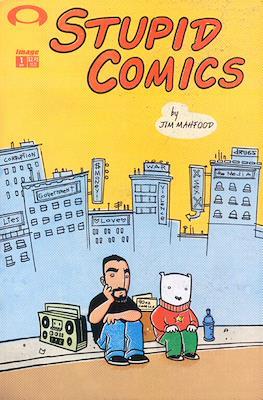 Stupid Comics