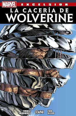 Marvel Excelsior (Rústica) #28