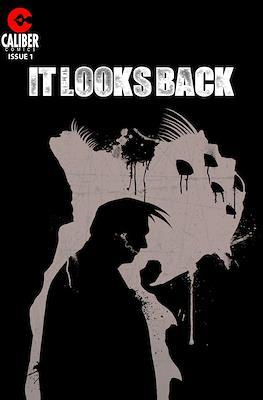 It Looks Back