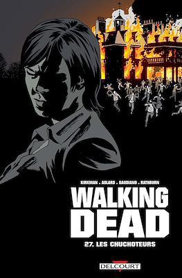 Walking Dead (Broché) #27