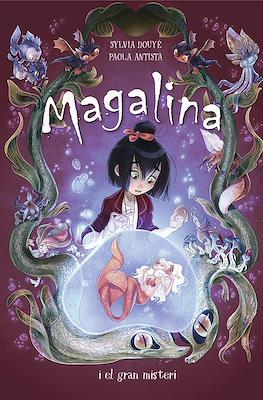 Magalina #2