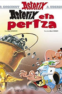 Asterix #13
