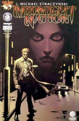 Midnight Nation (2002)