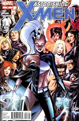 Astonishing X-Men (Vol. 3 2004-2013) (Digital) #47