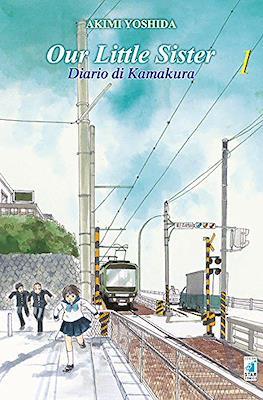 Our Little Sister - Diario di Kamakura #1