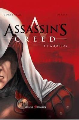 Assassin's Creed (Cartoné 48 pp) #2