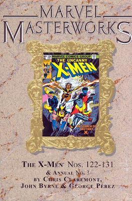 Marvel Masterworks (Hardcover) #37