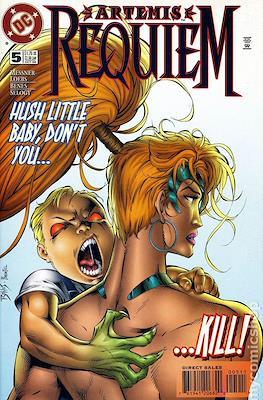 Artemis Requiem (1996) #5