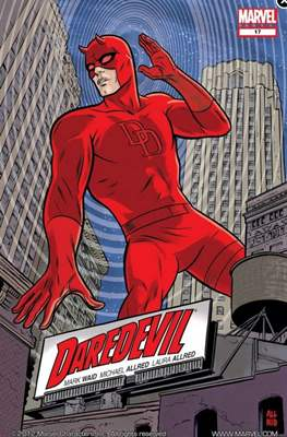 Daredevil (Vol. 3) (Digital) #18