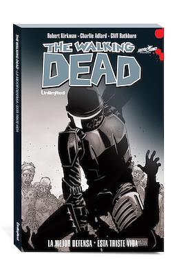 The Walking Dead Premium (Rústica) #3