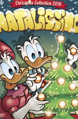 Disney Time / Disneyssimo (Rústica 244 pp) #76