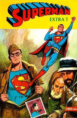 Supermán Extra