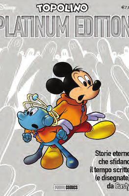 Speciale Disney #67