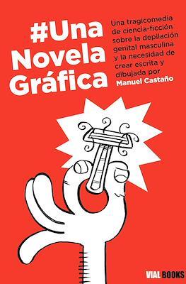 #Una Novela Gráfica