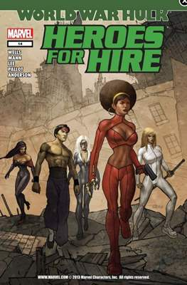 Heroes For Hire (Vol.1) (Digital) #7