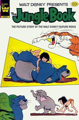 Walt Disney presents The Jungle Book