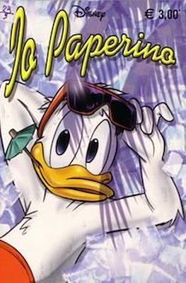 Speciale Disney (Brossurato) #31