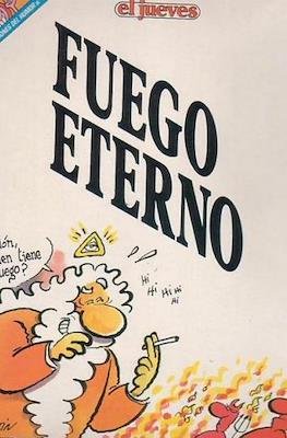 Colección Pendones del Humor (Rústica) #88