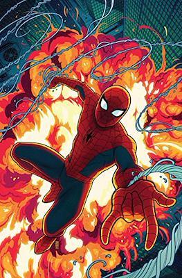Marvel Tales (2019) (Comic Book) #8