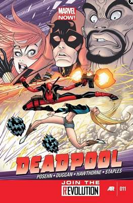 Deadpool - Vol.4 (Digital) #11