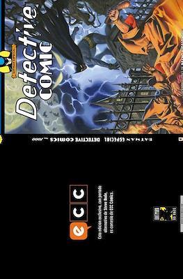 Batman: Especial Detective Comics 1000 - Portadas Alternativas (Rústica 168 pp) #1.17