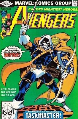 Marvel Legends Action Figure Reprints #67