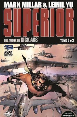 Superior (Rustica) #3