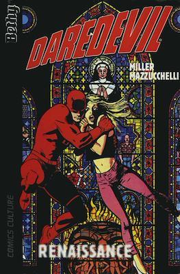 Daredevil (Cartonné) #2