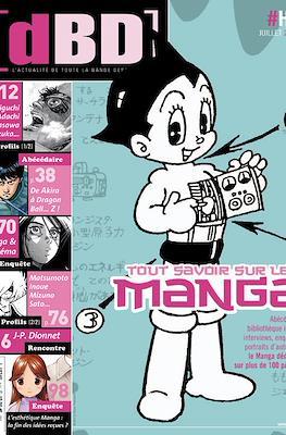 dBD Magazine Hors Série