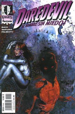 Marvel Knights: Daredevil Vol. 1 (1999-2006) #9