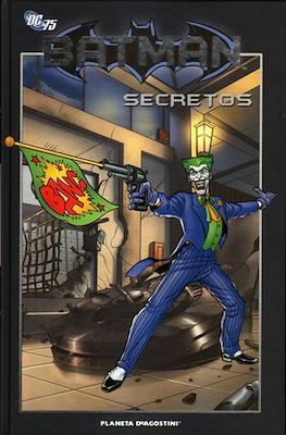 Batman. La Colección (Cartoné. 190 pp) #21