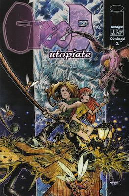Creed: Utopiate